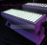 High Power 108X3w LED City Color Light
