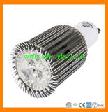 LED Spotlight From Trustworthy Manufacturer