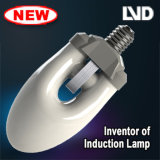 Induction Lamp, Electrodeless, LVD Energy Saving Light (LVD-JX40W)