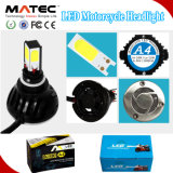 Factory Motorcycle Headlight LED, Motor LED Lamp, LED Motorcycle Headlamp
