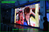 Ledsolution Die-Cast Indoor P6.944 LED Display