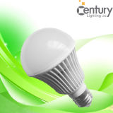 Hot 8W LED Light Lamp Bulb E27 110V 220V