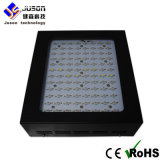 120W High Quality LED Grow Light for Your Garden Flowers or Plants