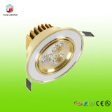 Competitive 3W-18W LED Ceiling Light with Certificate