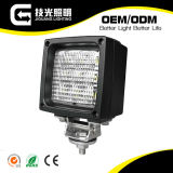New Design 12V 24V 6 Inch 27W LED Work Light for Truck