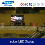 High Definition P3 1/16 Scan Indoor Full-Color Stage LED Display Screen/ Module