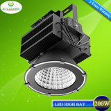 Good Design 200W LED Industrial High Bay Light