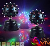 Effect Light/ LED 43X10mm Small Magic Ball/Stage Light