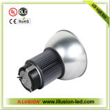 LED High Bay Light B