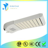 LED Street Light 246W AG-L144A-L3