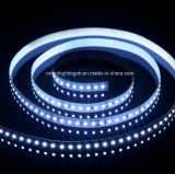 UL Epistar 2835 Single Color LED Strip Light
