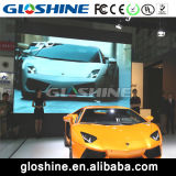 RGB Profile Ultra-Light Indoor Fullcolor LED Display