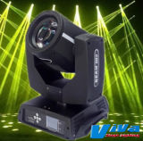 200W 5r Sharpy Moving Head Stage Beam Light