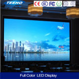 High Definition P5 Indoor LED Display 8s
