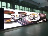 P6 Indoor Rental LED Displays /High Definition Indoor Xxxx LED Sign/Large View Angle LED Displays