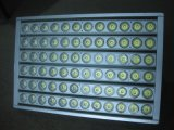 Warehouse/Factory IP67 Energy Saving 200W LED High Bay Light