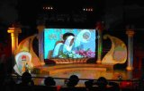 P5mm LED Display / Rental LED Display (CCC\CE, SMD2020)