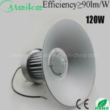 120W Industrial High Bay Light 2835SMD LED