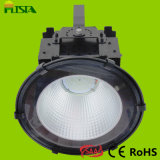 150W LED High Bay Light for Outdoor Industrial Application