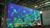 Moving LED Screen Indoor LED Full Color Display