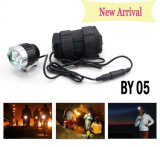 Brinyte Shockproof LED CREE Specialized Bicycle Light