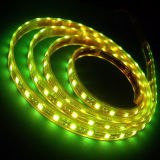 Flex LED Strip Light/ 3528 5050strip Light