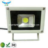 Aluminum Shell 3years Warranty Outdoor 15W LED Flood Light