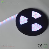 LED Flexible 12V 3528 Strip Light for LED Car Light