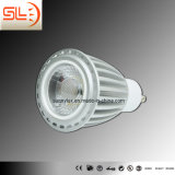 CE Approved 7W LED Spotlight with EMC