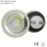 New Product AR111 G53 12W LED Spotlight