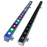 36*1W High Power LED Wall Washer (PL-WA100M36)