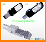 5m 30W LED Street Light for Garden