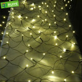 Outdoor Holiday LED Net Light for Christmas Decoration