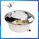LED Underwater Swimming Pool Light Niche