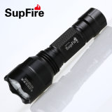 Best Price AAA Battery CREE LED Flashlights