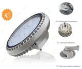 120lm/W New Sunshine 150W LED High Bay Light