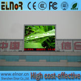 Super Cost Effective Outdoor P10 LED Display