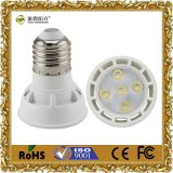 3W 5W 7W 9W GU10 COB LED Spotlight Cup
