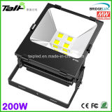 IP 65 COB Outdoor Lamp LED Flood Light with CE