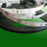 70LEDs/M 3014 LED Strip Light with 85-90CRI (3000K)