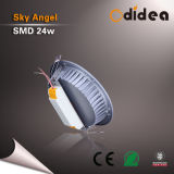 95lm/W 20W SMD LED Down Light (CZPS12042)