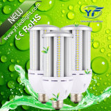 2400lm 4500lm 5400lm LED Corn Light Bulb with Roh