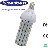 Aluminum E39/E40 120W LED Post Top LED Garden Light