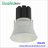 10W COB LED Ceiling Light with CE