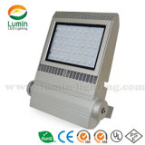 Philips 10W-100W LED Flood Light, Outdoor LED Flood Light with IP65