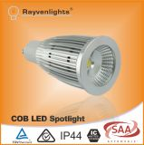 High Power High Quality LED Spotlight Fixtures
