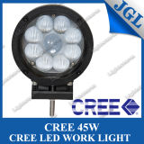 45W CREE LED Fog Light/LED Headlamp (JG-WT690-F)