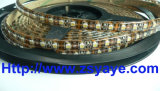 SMD 3528 LED Strip Lights (YAYE-R3528BFS120-12V)