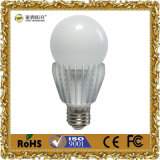 2015 New SMD2835 LED Bulb Light