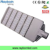 Aluminum Lamp Body Material 150W LED Street Light